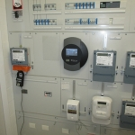 Solarlog zur Eingenverbauchsoptimierung