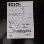 Bosch, Made in Germany