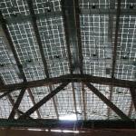 Tritec Tri-Roof System