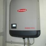 Wechselrichter Fronius Symo 20.0-3-M